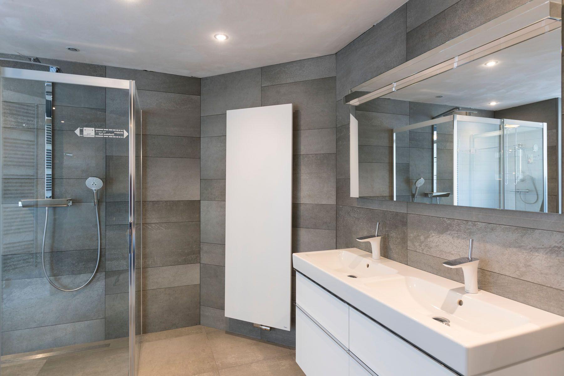 Subsidies Nieuwe Badkamer : Laat uw nieuwe badkamer installeren door kraus uit zutphen