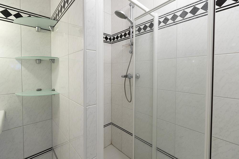 Met Baderie Kraus in 5 stappen naar uw ideale badkamer