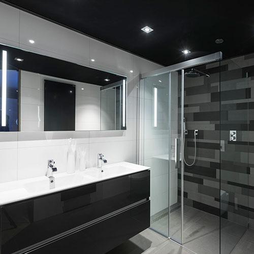 Kraus in Zutphen voert installatiewerk uit en plaatst badkamers