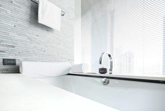 Badkamer Showroom Zutphen : Laat uw nieuwe badkamer installeren door kraus uit zutphen